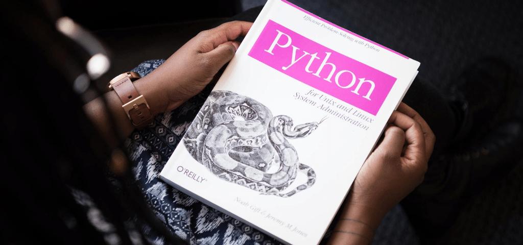 Pythonの本